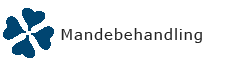 Mandebehandling behandlingscenter